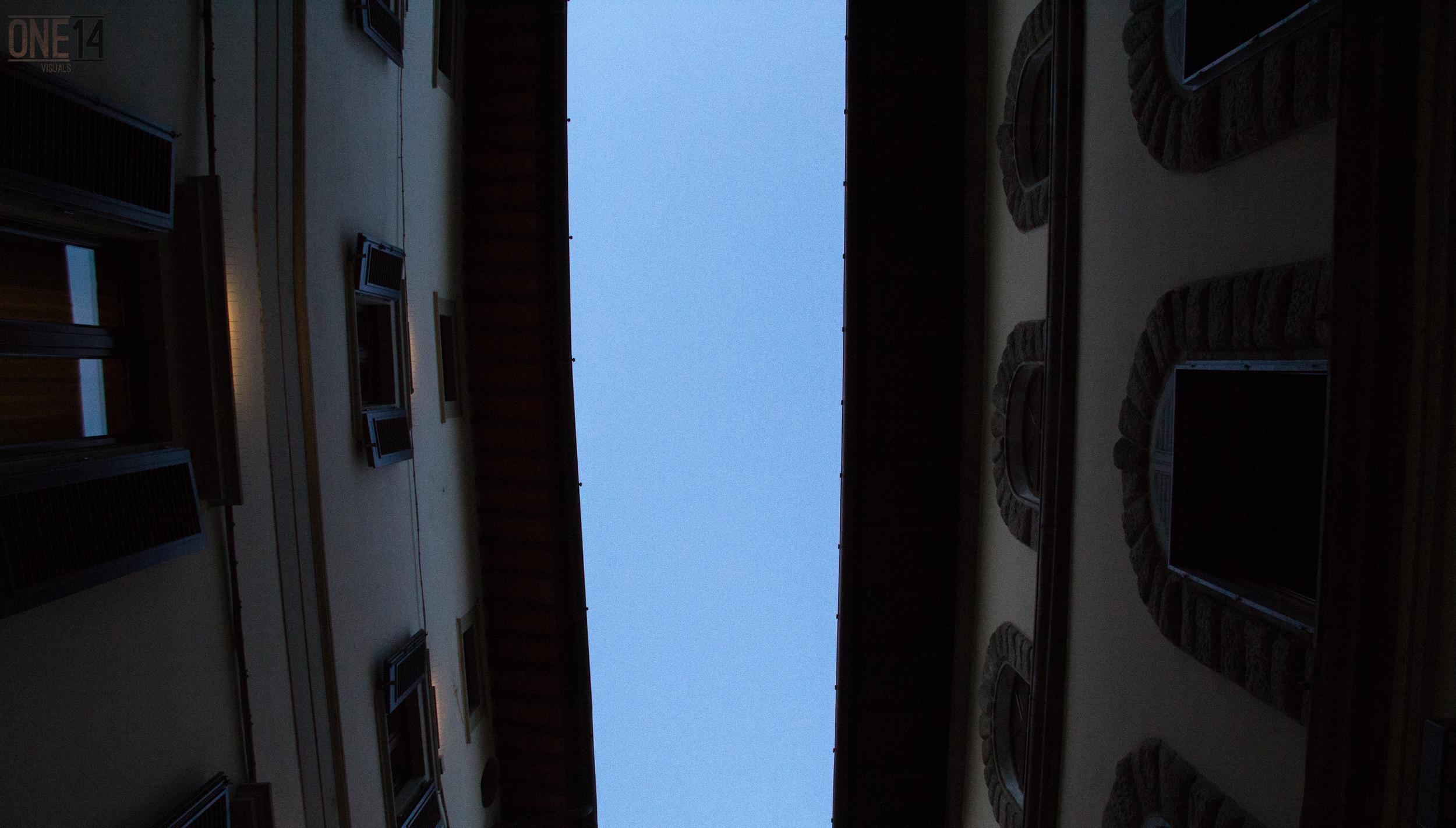 straight and narrow.jpg