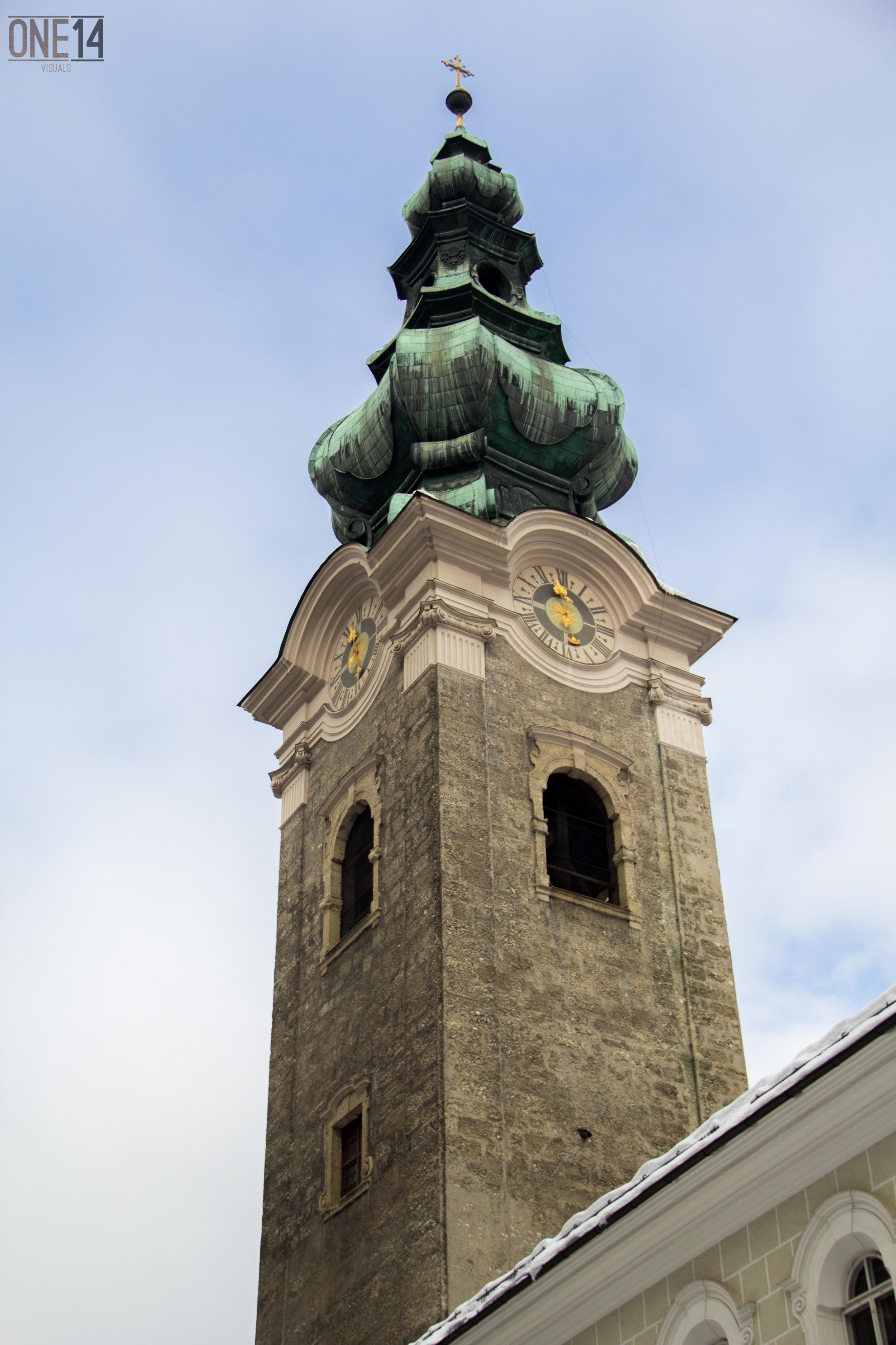 die tower.jpg