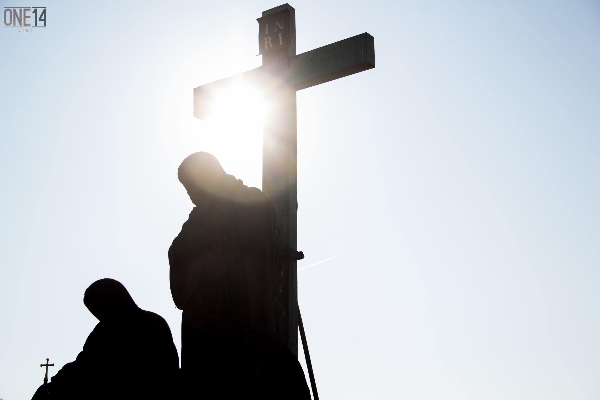 beautiful cross.jpg