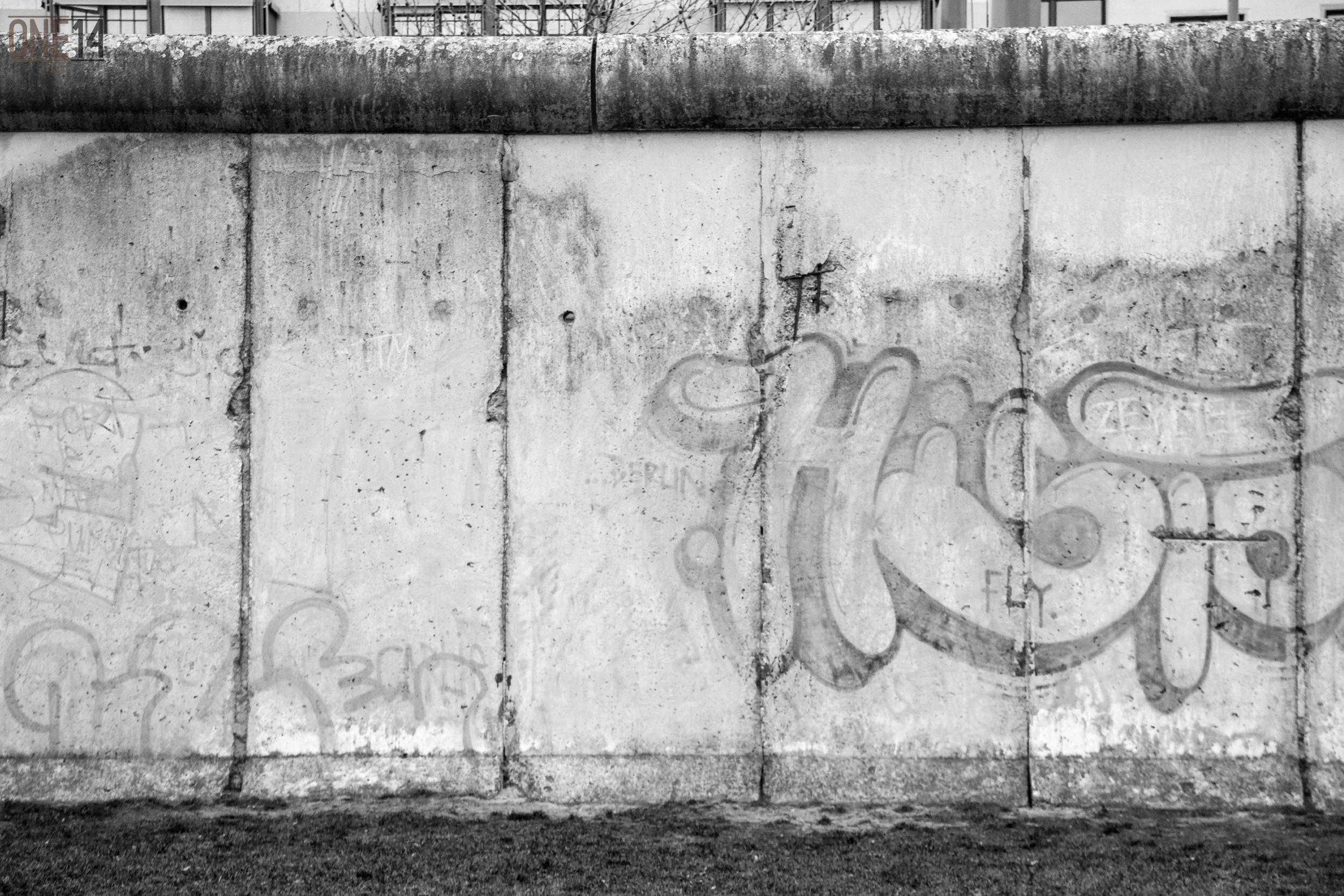 the wall.jpg