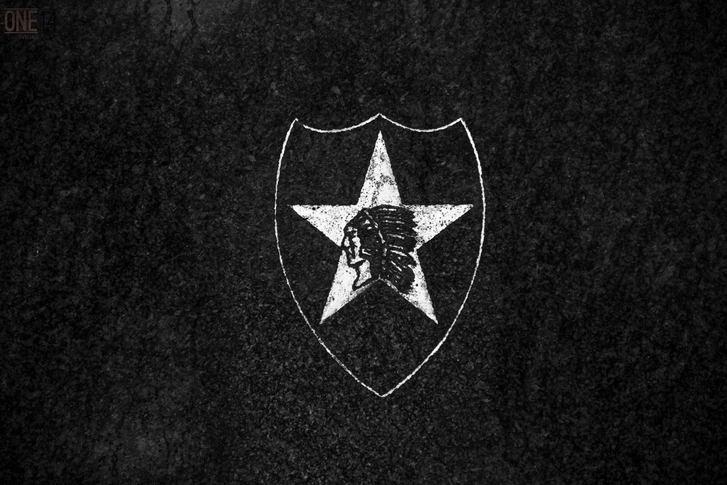 2nd Infantry.jpg