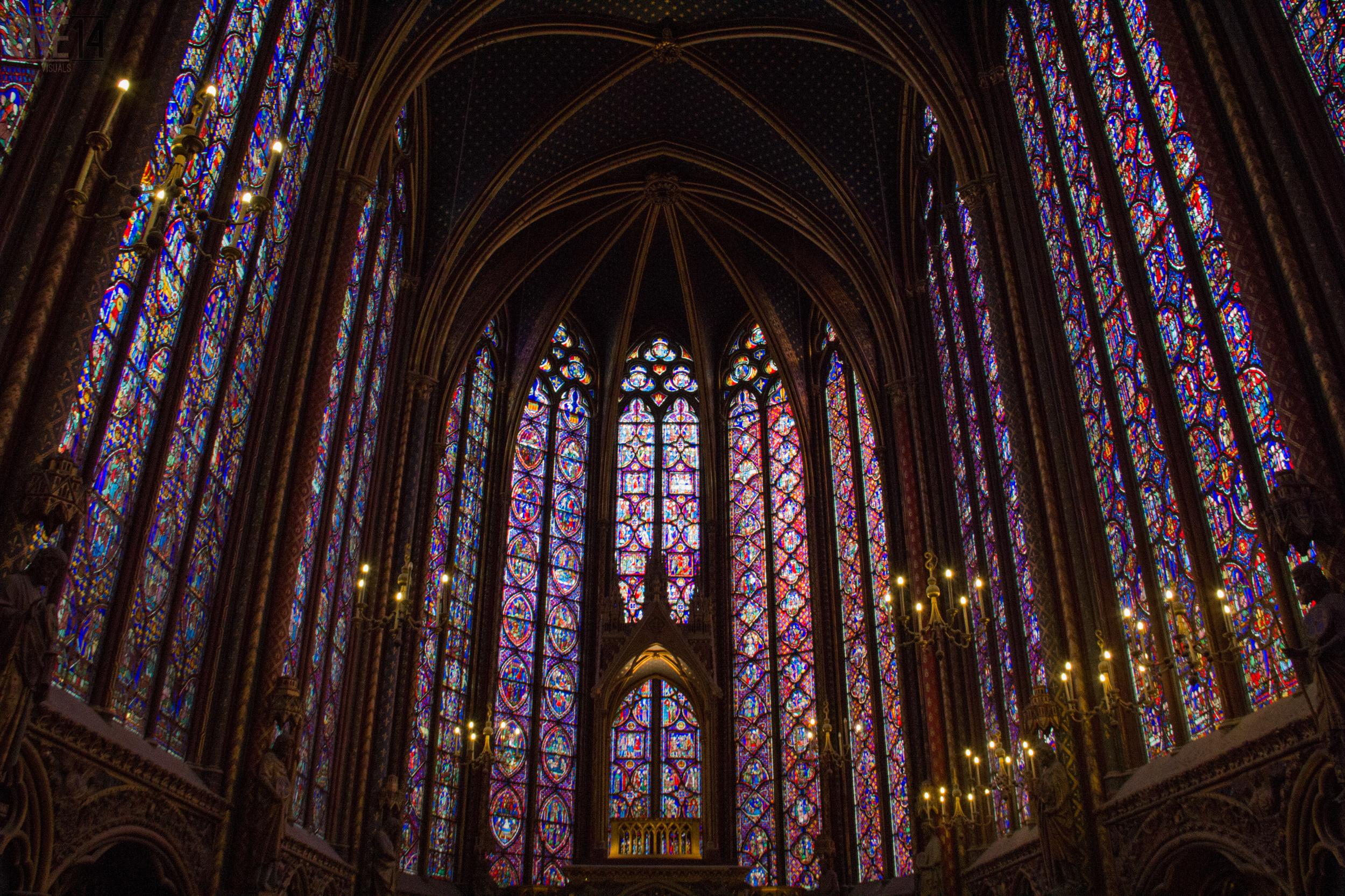 St Chapelle.jpg