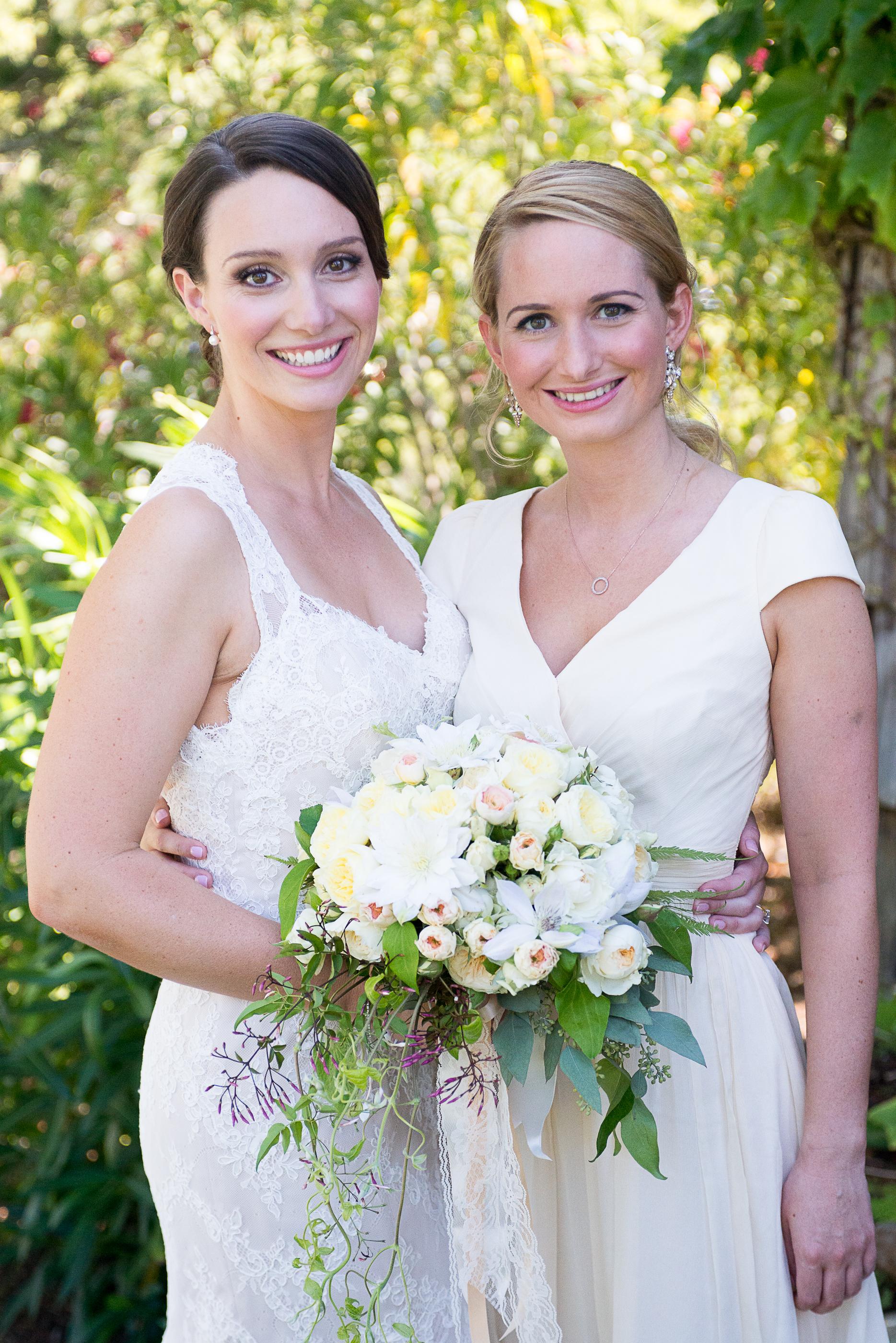 formals_wedding_adler042_0044.jpg