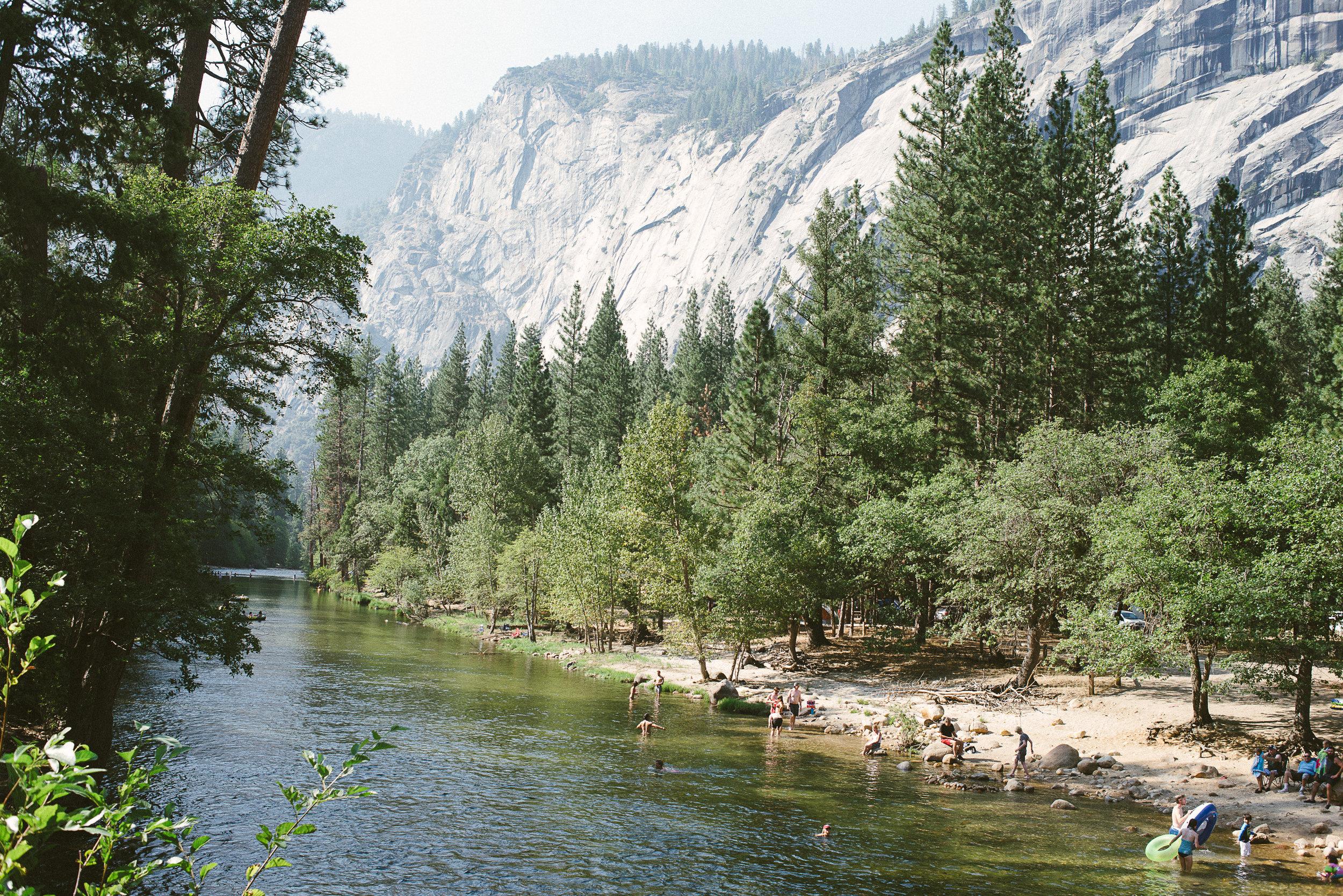 2017_susanadler_YosemiteTrailMavens-0017.jpg