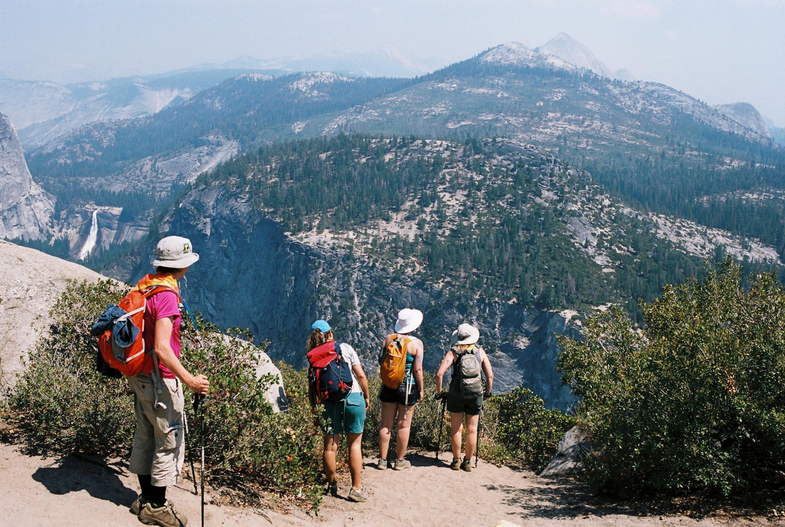 2017_susanadler_Yosemite30616.jpg