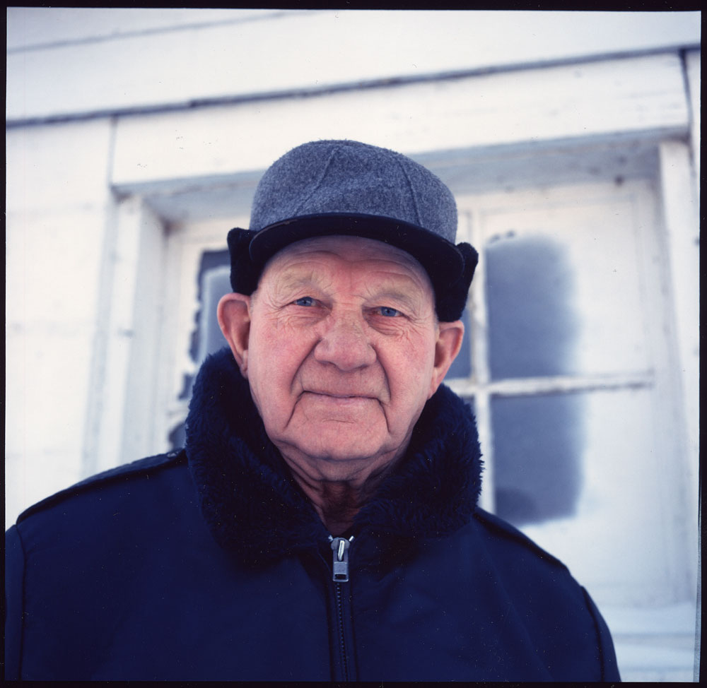 grandpa1.jpg