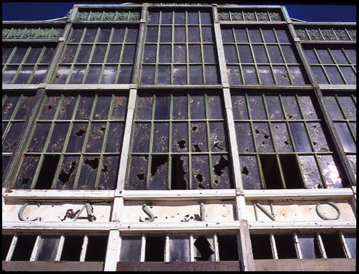 casino_windows.jpg
