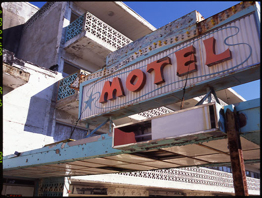 cinderblock_motel.jpg