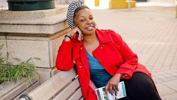 Tutor, Teacher, English, Language Arts, Math, Algebra, History, CBEST, CSET English, HSPT, SAT, ACT, GRE, GED, Oakland, California, East Bay, Bay Area, African American,  Black, Female, Woman, Tutor.jpg