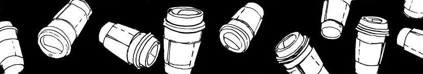 coffee-cups-banner-for-web.jpg