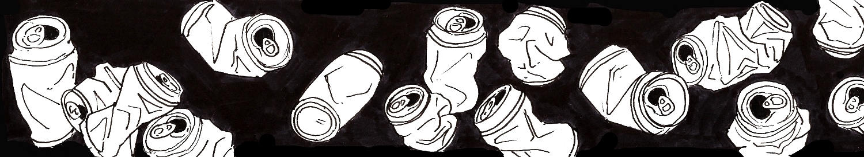 banner beer cans.jpg