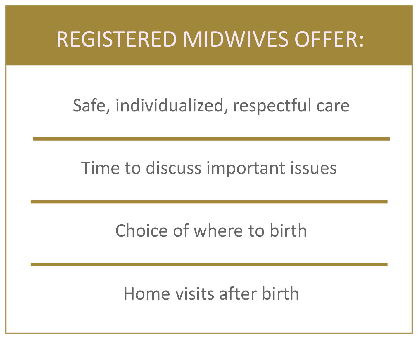 Midwives_offer_-_2.jpg