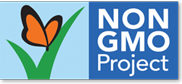 The  Non-GMO Project  organization hosts the Living Non-GMO website listed above.