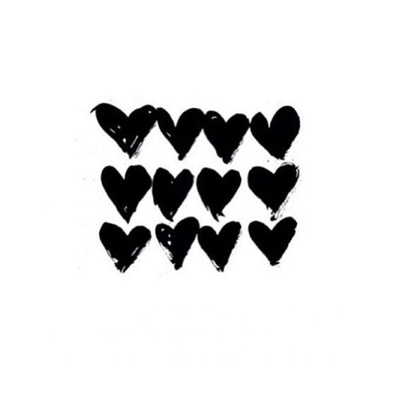 b&w hearts.jpg