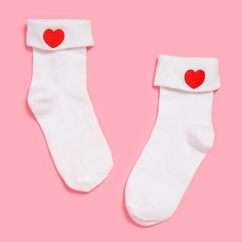 heart socks.jpg