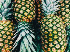 3-20-pineapples.jpg