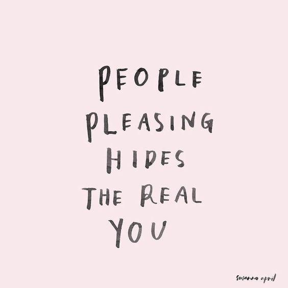 people pleasing.jpg