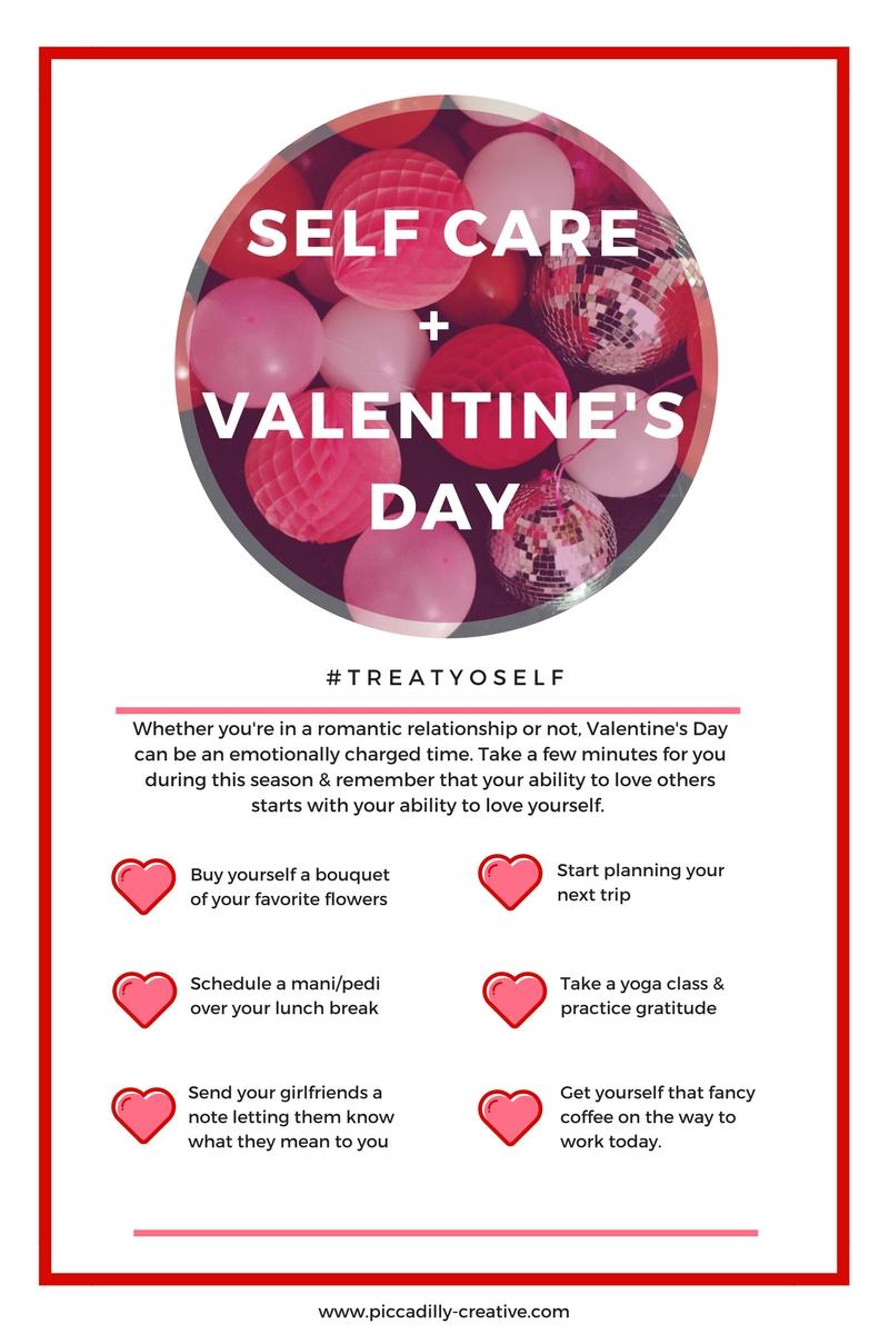 Self Care + Valentine's Day.jpg