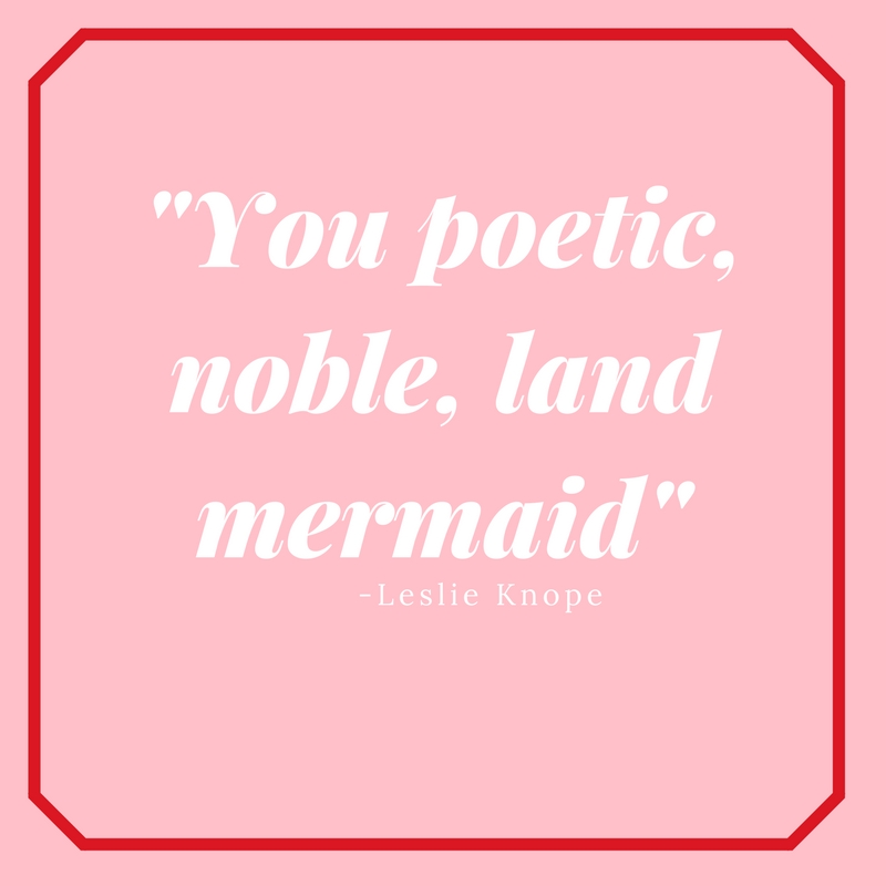 Land Mermaid (1).jpg