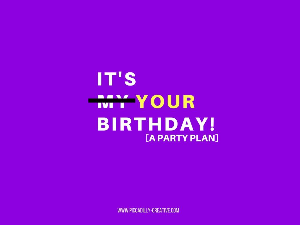 Cover - IT'S MY BIRTHDAY! (1).jpg