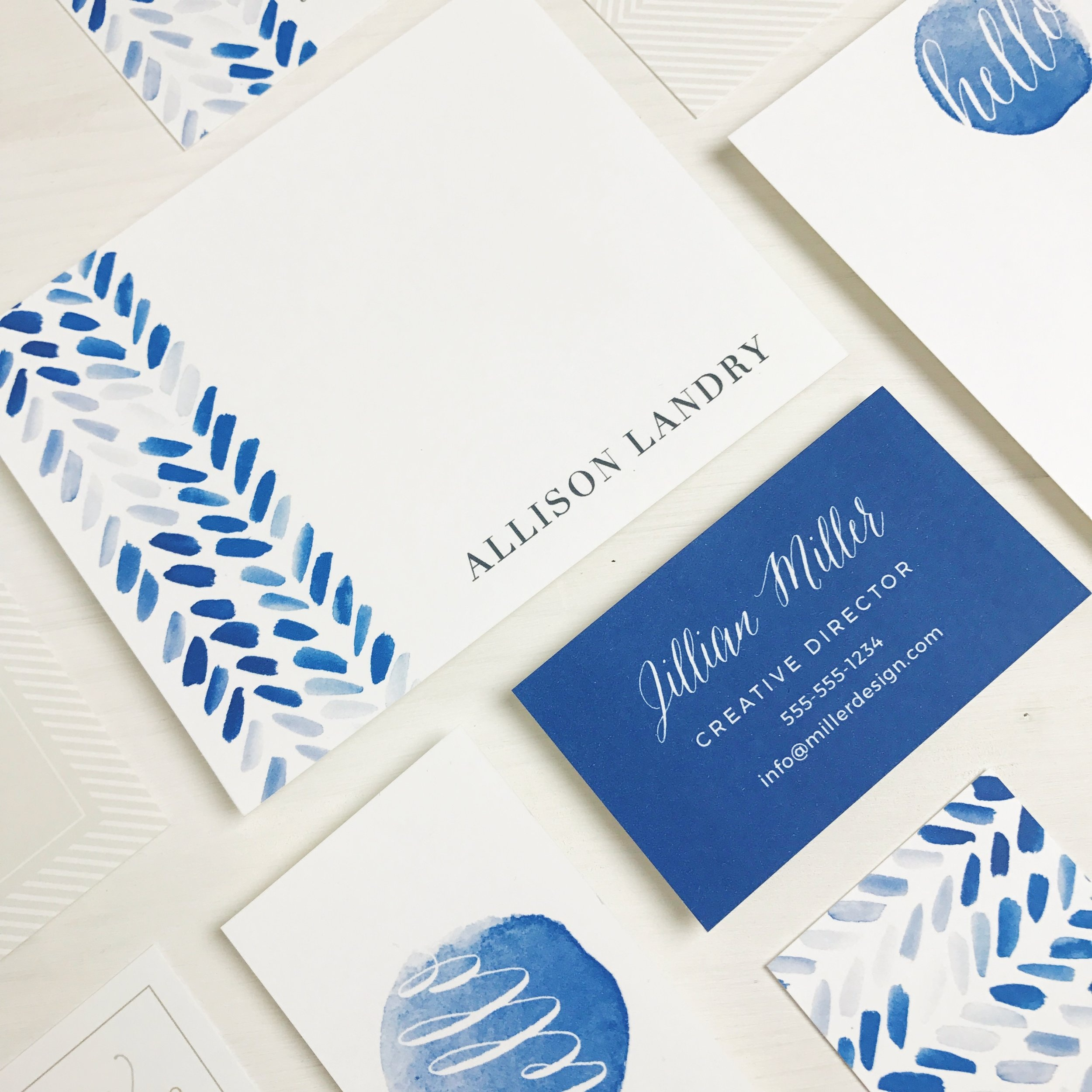 business-cards-and-personal-stationery-1+%281%29.jpg