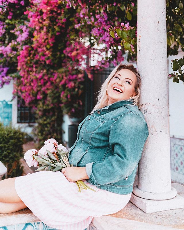 Live CAREFREE, He is most careful with you. ⠀⠀⠀⠀⠀⠀⠀⠀⠀ ‭‭1 Peter‬ ‭5:6-7‬ ⠀⠀⠀⠀⠀⠀⠀⠀⠀ 🌺✨💜 ⠀⠀⠀⠀⠀⠀⠀⠀⠀ Photo by @yulia.s.soloveva 💕