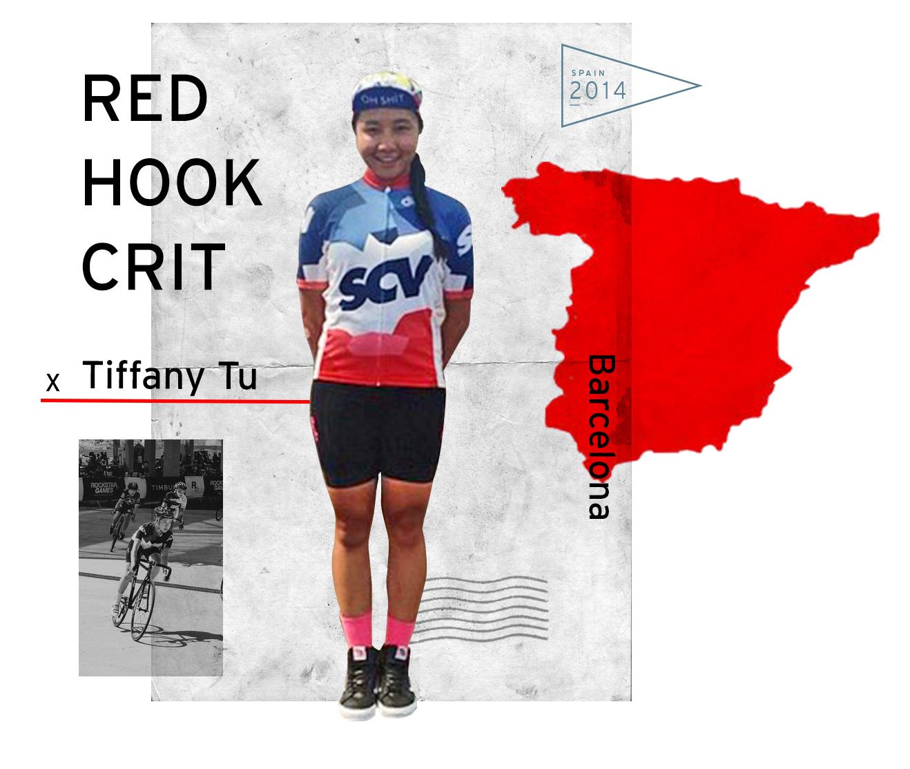 RED_HOOK_CRIT.jpg