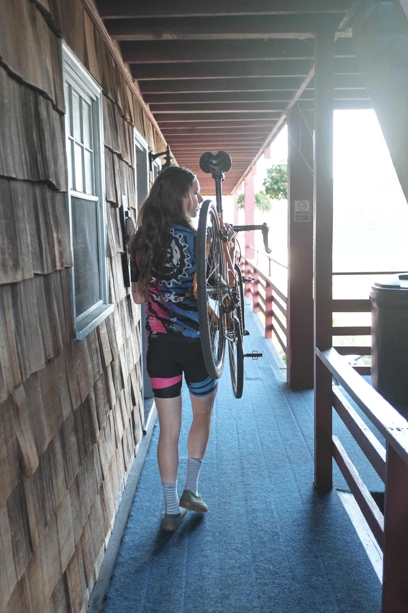 141009_Cyclocross_Pretty_Damned_Fast_Heather_Jen_Jordan_Rough_edits-7.jpg