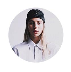 Follow Laura on Instagram:http://instagram.com/loreleiwlsn