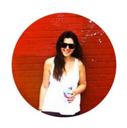 Follow Melissa on Twitter:https://twitter.com/hello_melissa