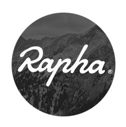 https://instagram.com/rapha/