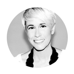 https://instagram.com/makeupwithdani/