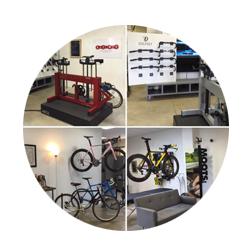 https://www.instagram.com/acme_bicycle_co/