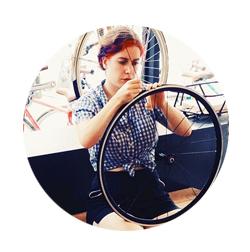https://www.instagram.com/cyclevintage/
