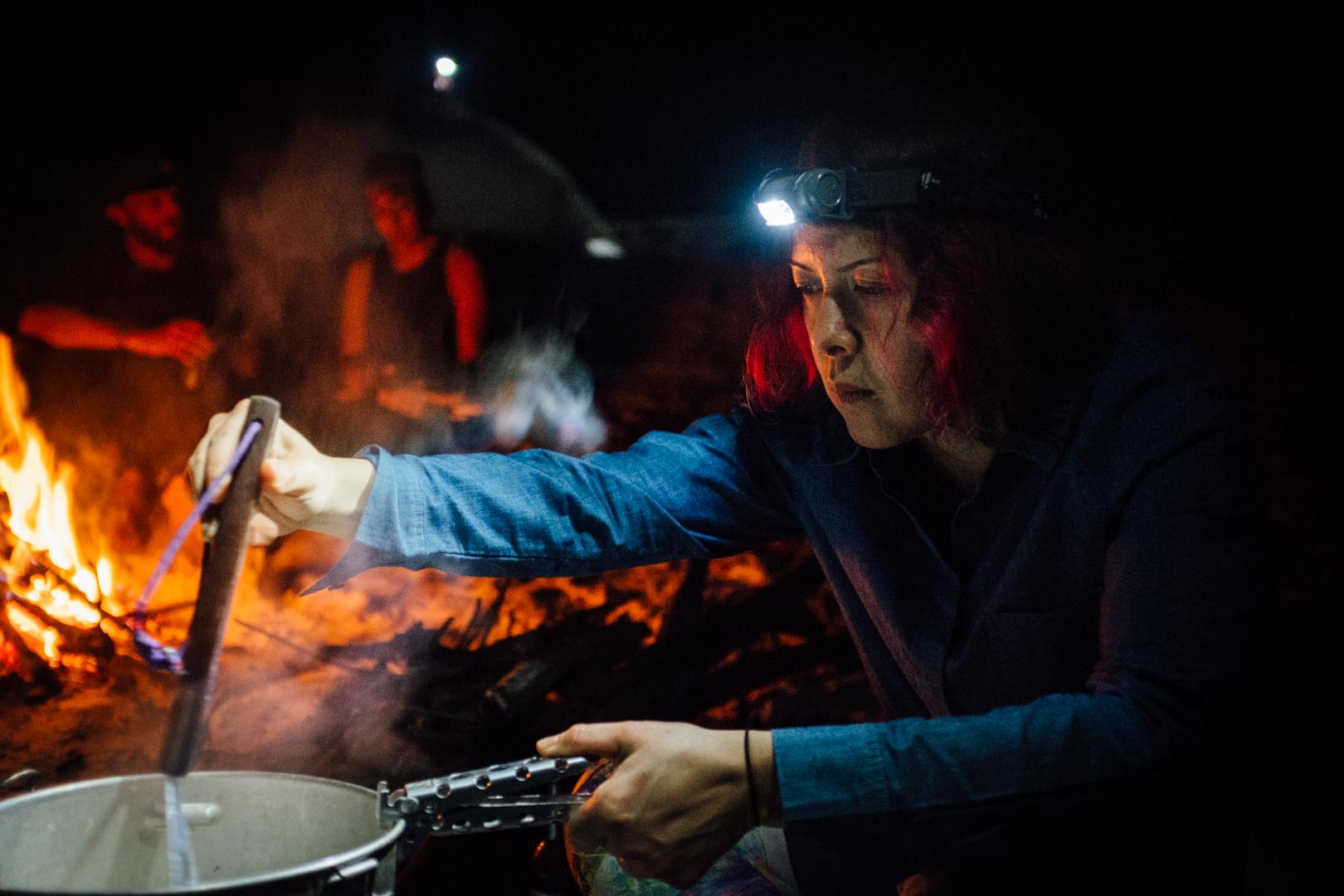 Mai-Yan Kwan photo by Brian Vernor