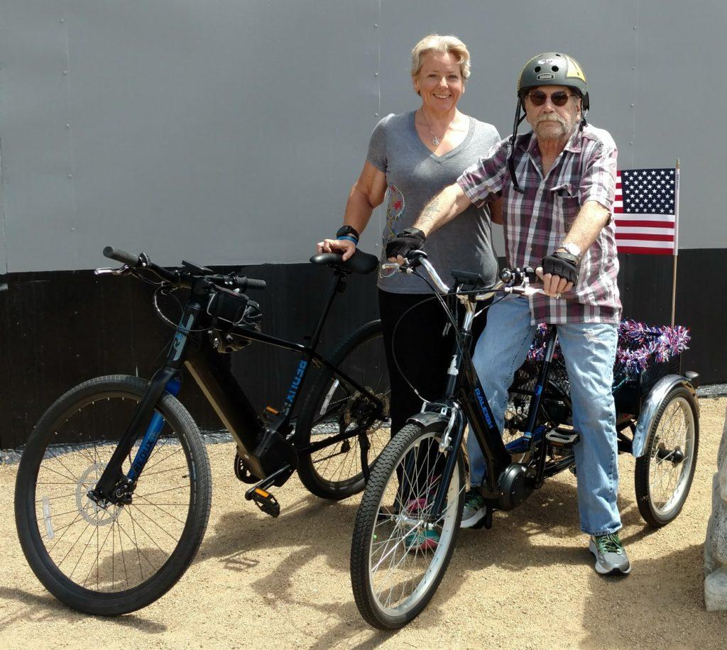 electric-bikes-raleigh-electric-redux-e3-go-trike-1024x916.jpg