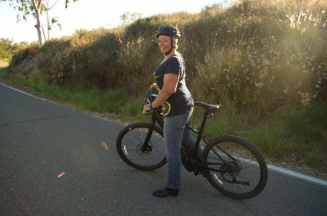 electric-bikes-raleigh-electric-redux-road.jpeg