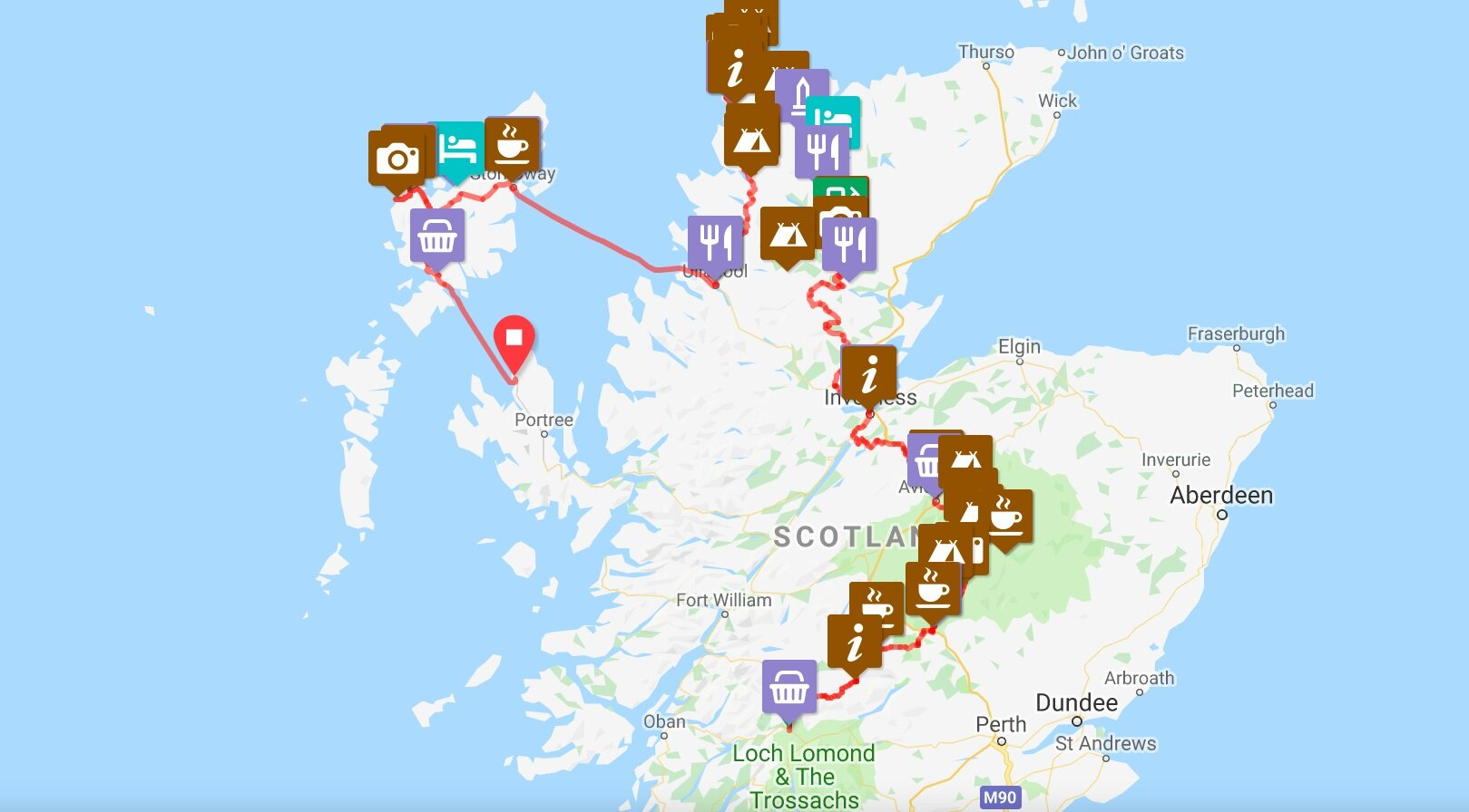 scotland route map.jpg