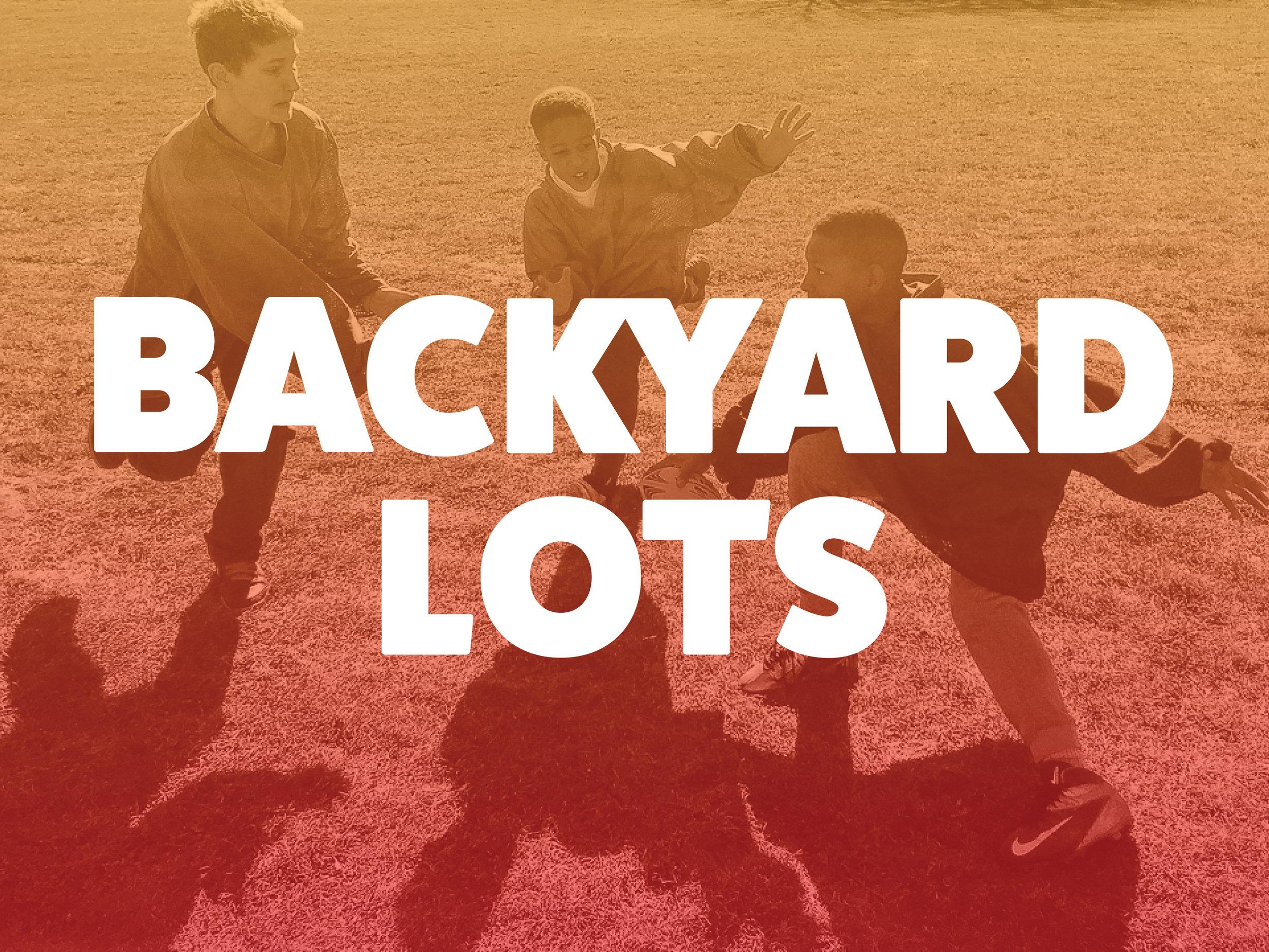 backyardlots_homepage
