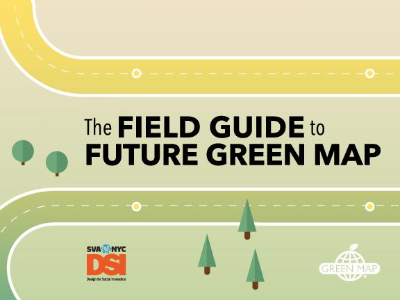 GreenMap_SquareSpace_HomePage.jpg