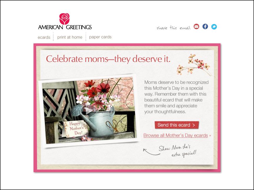 AmericanGreetings_Emails_Squarespace_Homepage.jpg