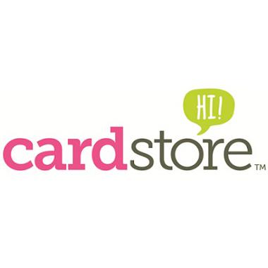 Cardstore-logo.jpg