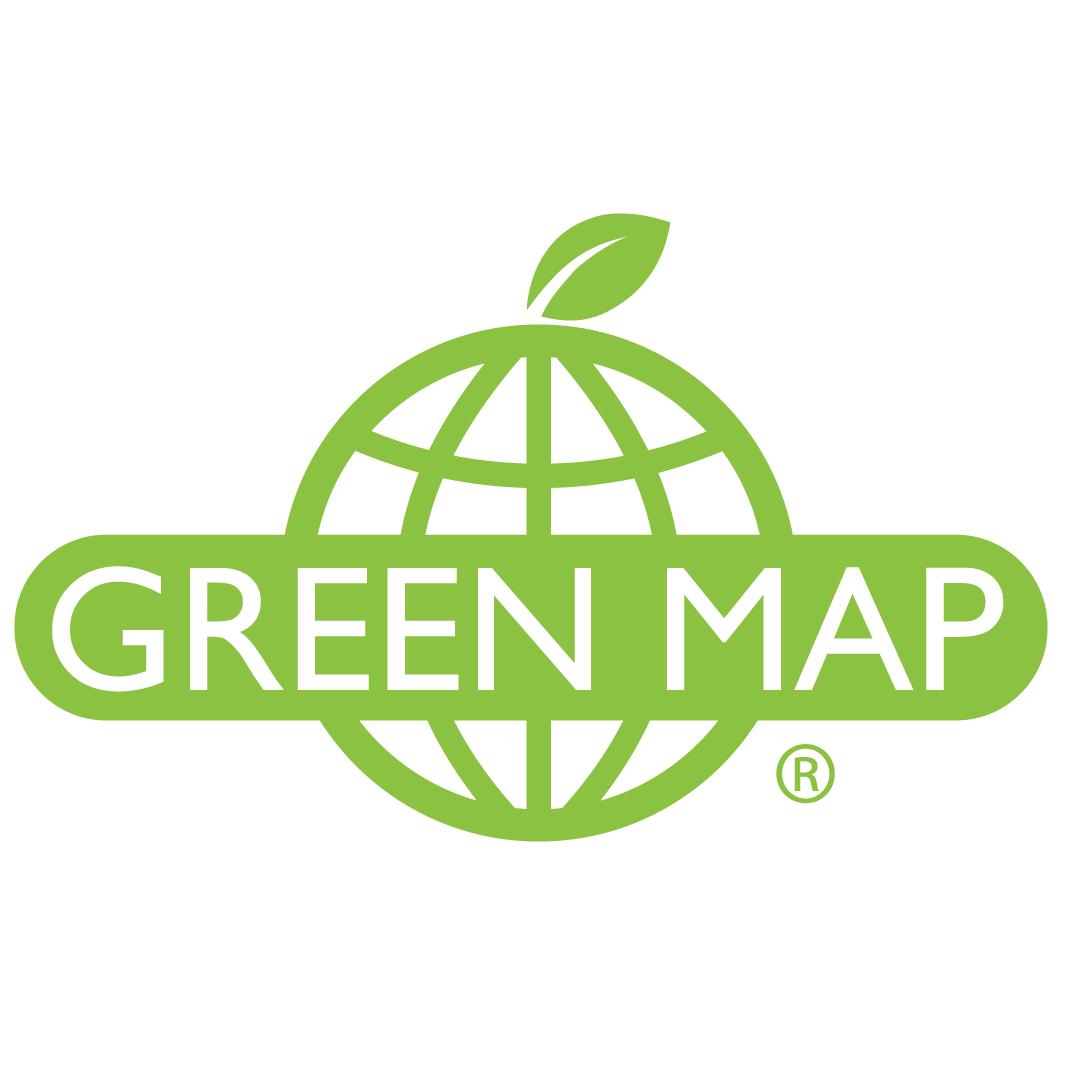 greenmap logo.png