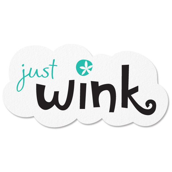 justWink-logo.jpeg
