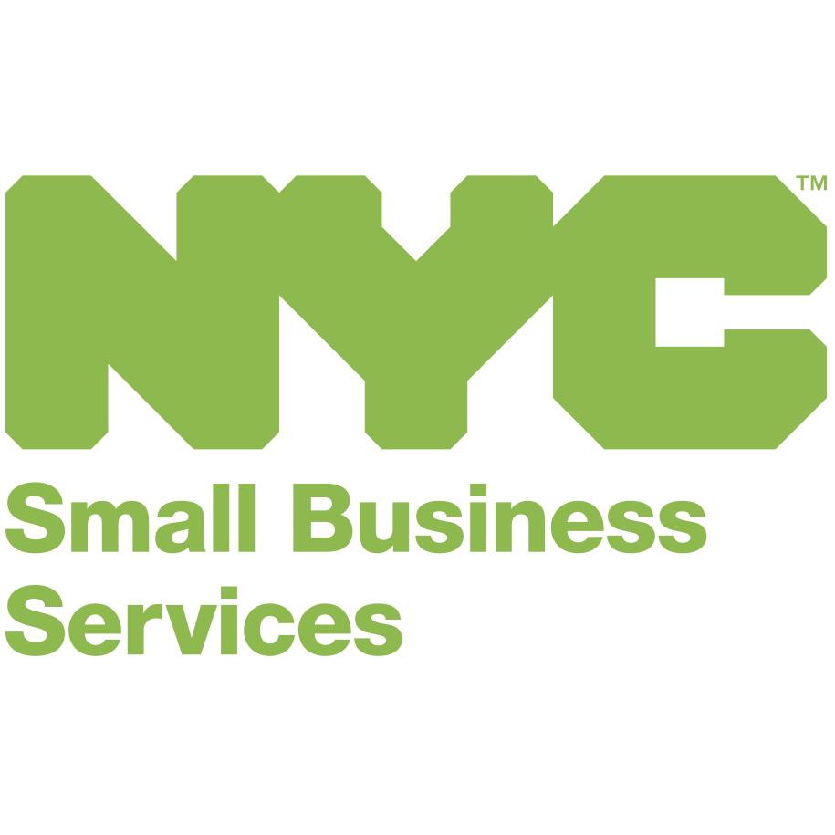 SBS_LogoVertical_CMYK-2_www.jpg