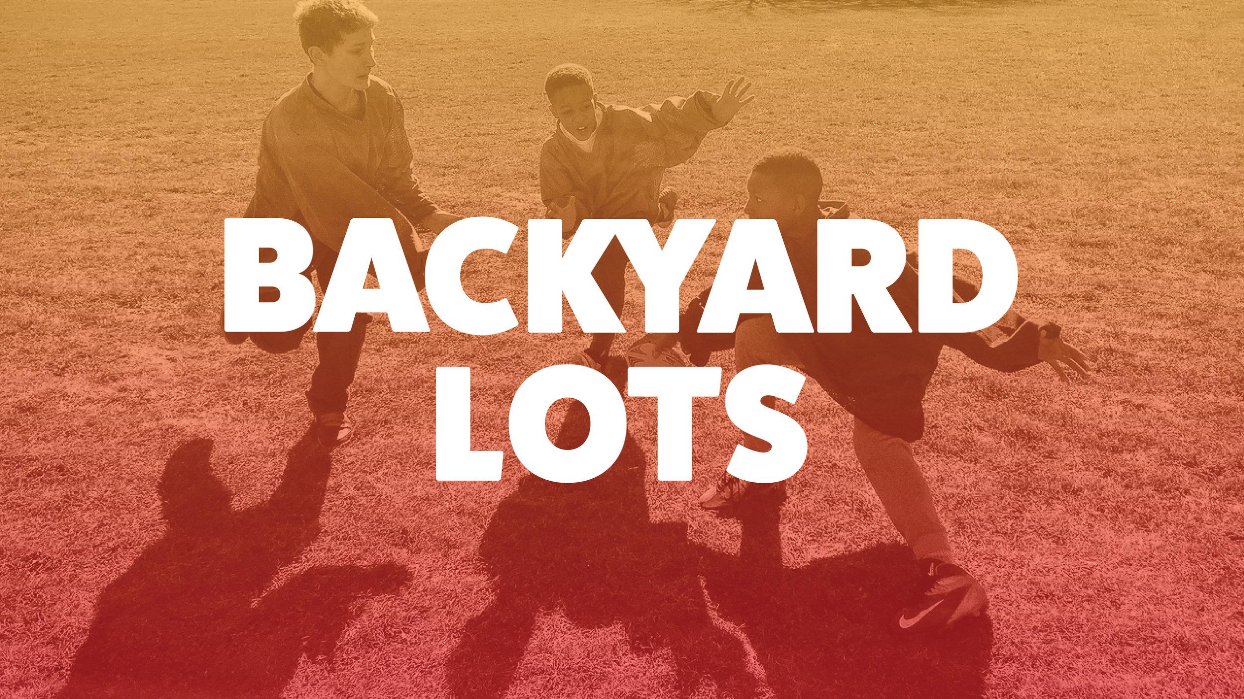 BackyardLots_1.jpg
