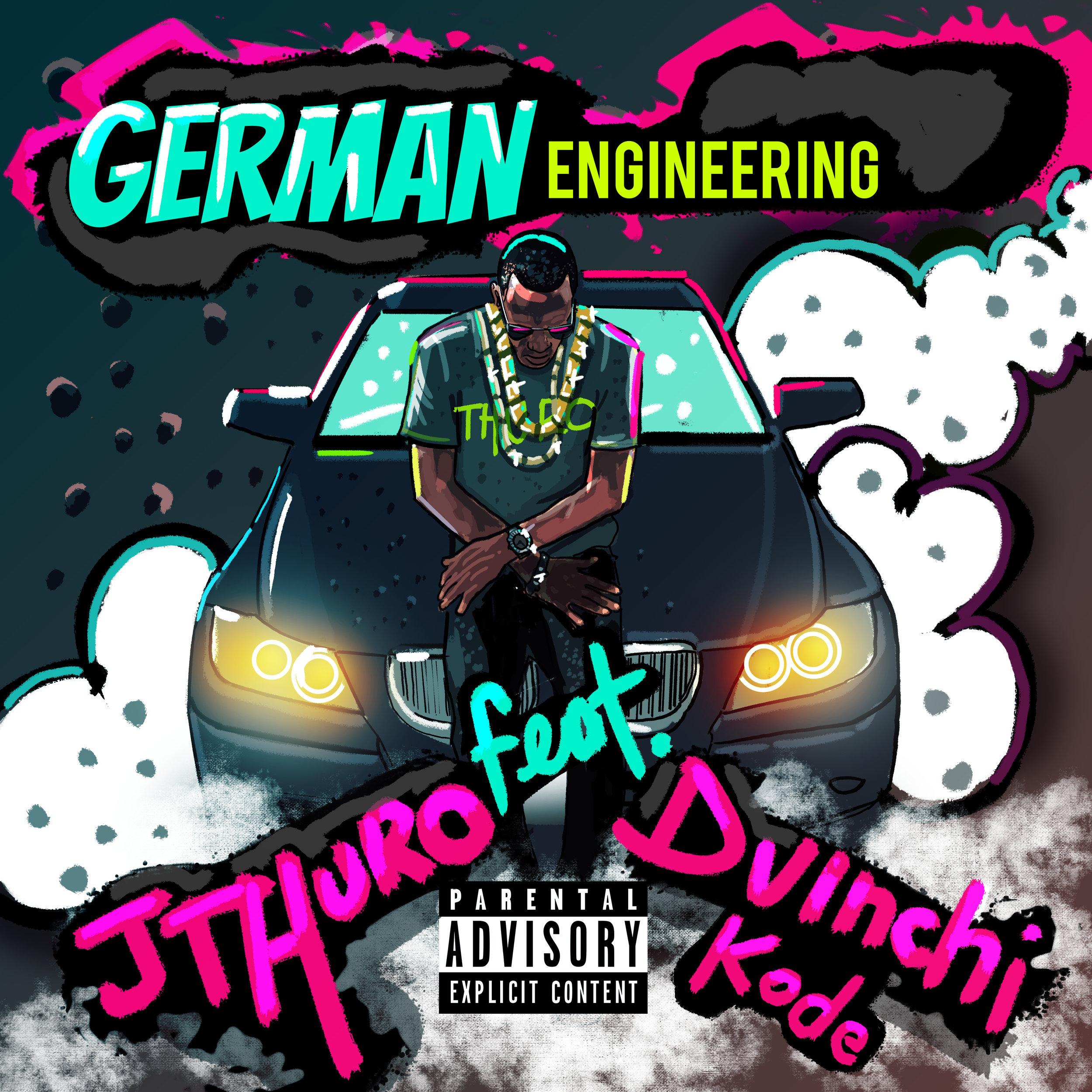 J_Thuro_German_Engineering.jpg