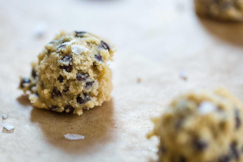 almond_cookies-7.jpg