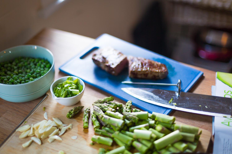 steak-5.jpg