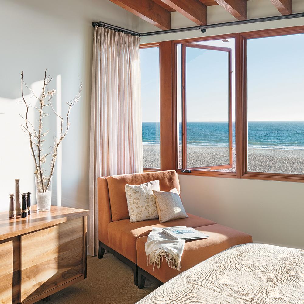 10  3301 Master Bedroom Chair (1).jpg